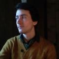 Поэт Зайцев Александр, стихи которого вы можете прочитать в поэтической социальной сети Поэмбук.