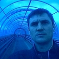 Поэт Якутович Евгений, стихи которого вы можете прочитать в поэтической социальной сети Поэмбук.