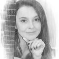 Поэт Ядрина Елена, стихи которого вы можете прочитать в поэтической социальной сети Поэмбук.