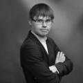 Поэт Григорьев Кирилл, стихи которого вы можете прочитать в поэтической социальной сети Поэмбук.