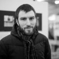 Поэт Адяков Андрей, стихи которого вы можете прочитать в поэтической социальной сети Поэмбук.