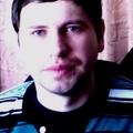 Поэт Монастырский Владимир, стихи которого вы можете прочитать в поэтической социальной сети Поэмбук.