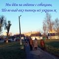 Поэт Етвызьськый Василий, стихи которого вы можете прочитать в поэтической социальной сети Поэмбук.