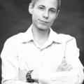 Поэт Финский Сергей, стихи которого вы можете прочитать в поэтической социальной сети Поэмбук.