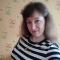 Сундукова Нина