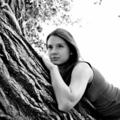 Поэт Part1sanka, стихи которого вы можете прочитать в поэтической социальной сети Поэмбук.