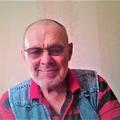 Поэт Енин Анатолий, стихи которого вы можете прочитать в поэтической социальной сети Поэмбук.