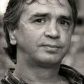 Поэт Артис Дмитрий, стихи которого вы можете прочитать в поэтической социальной сети Поэмбук.
