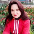 Поэт ЕСЕНИЯ ЕСЕНИНА, стихи которого вы можете прочитать в поэтической социальной сети Поэмбук.