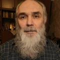 Поэт Никола благовест, стихи которого вы можете прочитать в поэтической социальной сети Поэмбук.
