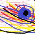 рябов борис