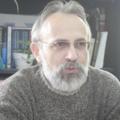 Поэт Максимов Владимир, стихи которого вы можете прочитать в поэтической социальной сети Поэмбук.