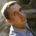 Поэт Лемешевский Дмитрий, стихи которого вы можете прочитать в поэтической социальной сети Поэмбук.