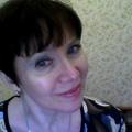Поэт Шерстникова Маргарита, стихи которого вы можете прочитать в поэтической социальной сети Поэмбук.