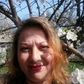 Поэт Вивиан-Эйми Люсьен, стихи которого вы можете прочитать в поэтической социальной сети Поэмбук.