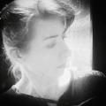 Поэт Чуднова Ирина, стихи которого вы можете прочитать в поэтической социальной сети Поэмбук.