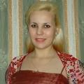 Поэт Воробьёва Татьяна, стихи которого вы можете прочитать в поэтической социальной сети Поэмбук.