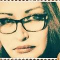 Поэт Агапова Наталья, стихи которого вы можете прочитать в поэтической социальной сети Поэмбук.