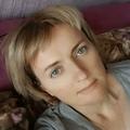 Поэт Чернова Ольга, стихи которого вы можете прочитать в поэтической социальной сети Поэмбук.