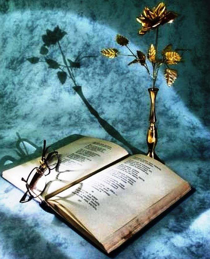 блоги стихов и картинок восстановлению