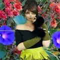 Поэт Котева Алиса, стихи которого вы можете прочитать в поэтической социальной сети Поэмбук.