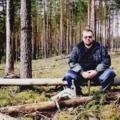 Поэт Струков Эдуард, стихи которого вы можете прочитать в поэтической социальной сети Поэмбук.