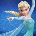 Поэт Elsa, стихи которого вы можете прочитать в поэтической социальной сети Поэмбук.