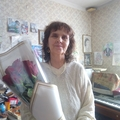 Поэт Zakharova Olga, стихи которого вы можете прочитать в поэтической социальной сети Поэмбук.