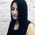 Поэт Dina Greunelv, стихи которого вы можете прочитать в поэтической социальной сети Поэмбук.