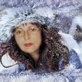 Поэт Липатова Тамара, стихи которого вы можете прочитать в поэтической социальной сети Поэмбук.