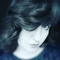 Поэт Brosk Karina, стихи которого вы можете прочитать в поэтической социальной сети Поэмбук.