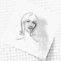 Поэт Ольга Галат, стихи которого вы можете прочитать в поэтической социальной сети Поэмбук.