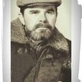 Поэт Соколов Александр, стихи которого вы можете прочитать в поэтической социальной сети Поэмбук.