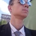 Поэт Акбашев Артём, стихи которого вы можете прочитать в поэтической социальной сети Поэмбук.