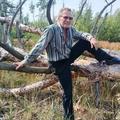 Поэт Ломакин Сергей, стихи которого вы можете прочитать в поэтической социальной сети Поэмбук.