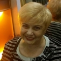 Анна Стефани 2