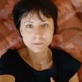 Поэт Dorokhina Ekatherina, стихи которого вы можете прочитать в поэтической социальной сети Поэмбук.