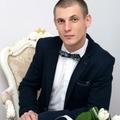 Поэт Лобанов Сергей, стихи которого вы можете прочитать в поэтической социальной сети Поэмбук.