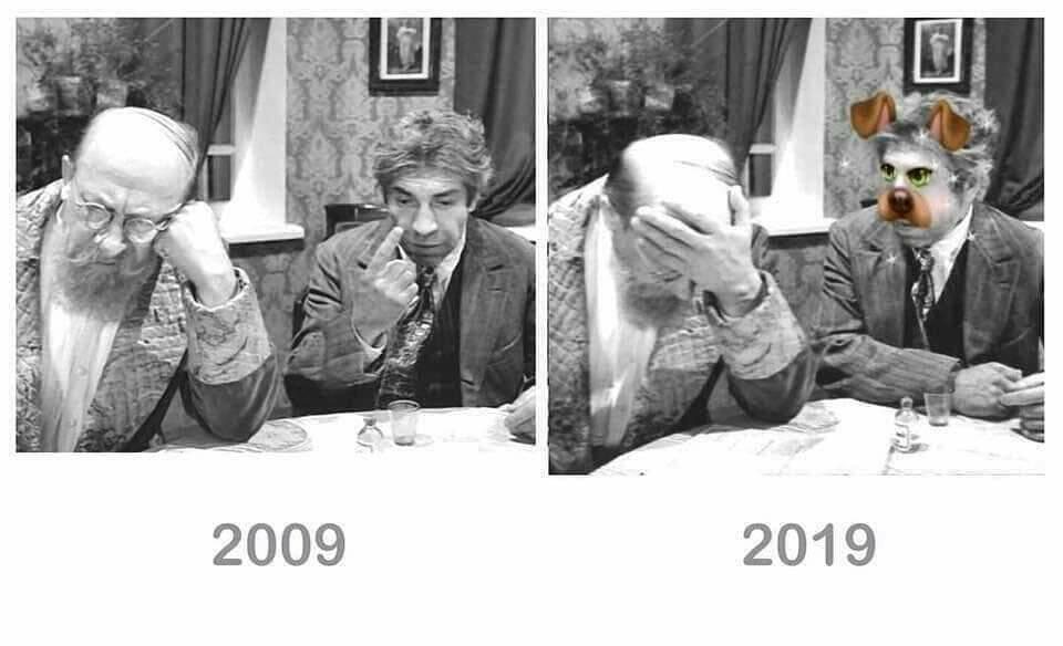 Подружка, смешные картинки 2009 2019
