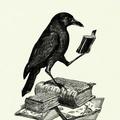 Поэт НИК ШУРСКИЙ, стихи которого вы можете прочитать в поэтической социальной сети Поэмбук.