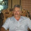 Поэт Андрей Николаев, стихи которого вы можете прочитать в поэтической социальной сети Поэмбук.