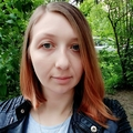 Поэт Спирина Людмила, стихи которого вы можете прочитать в поэтической социальной сети Поэмбук.