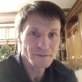 Поэт Варавин Александр, стихи которого вы можете прочитать в поэтической социальной сети Поэмбук.