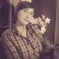 Шабалина Людмила
