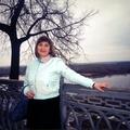 Поэт Шабалина Людмила, стихи которого вы можете прочитать в поэтической социальной сети Поэмбук.