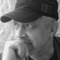 Поэт Влад Южаков, стихи которого вы можете прочитать в поэтической социальной сети Поэмбук.