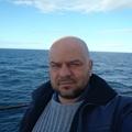 Поэт Ющенко Сергей, стихи которого вы можете прочитать в поэтической социальной сети Поэмбук.