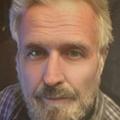 Поэт Даниленко Александр, стихи которого вы можете прочитать в поэтической социальной сети Поэмбук.