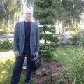 Поэт Анастасьев Алексей, стихи которого вы можете прочитать в поэтической социальной сети Поэмбук.
