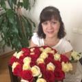 Поэт Павловец Людмила, стихи которого вы можете прочитать в поэтической социальной сети Поэмбук.